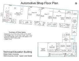 Easy Floor Plan Software Mac by Floor Plan App For Mac Affordable Medium Size Of Floorplan