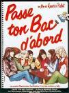Sujet bac corrigé 2012 gratuit - Toutes les corrections du bac ...
