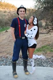 halloween costume ideas pairs best 25 diy couples halloween costumes ideas on pinterest