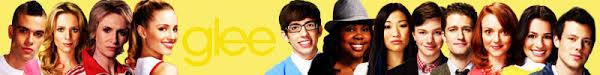 Boletín Glee Noticias!! |Viernes 08/04/11|