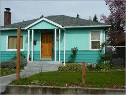 color schemes for house home interior colour schemes room color