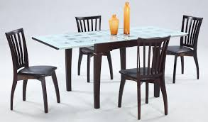 Expandable Dining Room Table Plans Extendable Dining Room Tables 18049