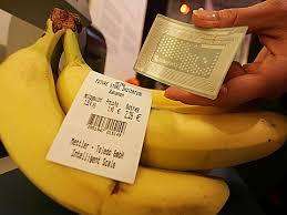 Smart - Label