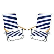 Walmart Beach Umbrellas Ideas Creative Target Beach Chairs For Your Outdoor Inspiration