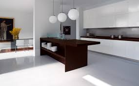 simple interior design remarkable 1 simple interior decoration