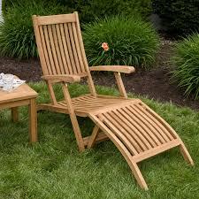 Mesh Patio Chair Patio Patio Furniture Ct Shabby Chic Patio Ideas Stylish Patio