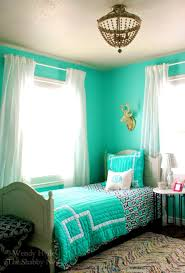 grey and green bedroom tags aqua bedroom color schemes black and