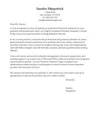 pdf cover letter examples sales happytom co sample resume cover letter customer service representative sample       entry level customer service