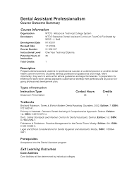 Recent College Graduate Resume Template Recent College Graduate Resume Examples Resume Template