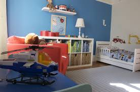 baby boy bedroom ideas 5 year old pictures home office interiors