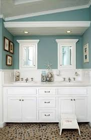 24 Inch Bathroom Vanity Combo by Bathroom Sink And Vanity Combo Bathroom Decoration