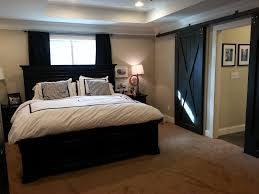 remarkable master bedroom color ideas master bedroom color ideas