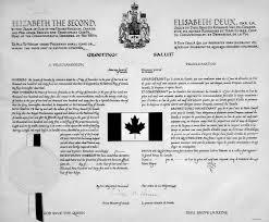 Maple Tree Symbolism by The Canadian Maple Leaf Flag Mapleleafweb Com