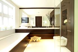 download residential bathroom design gurdjieffouspensky com