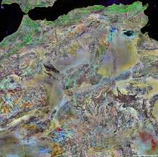 Google Maps Greece by Algeria Map And Satellite Image