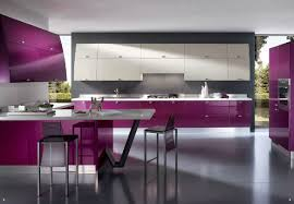 20 modern kitchen interior new design kitchen home design ideas