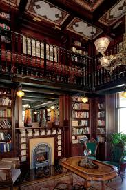 Best Old House Interiors Images On Pinterest Victorian - Old house interior design