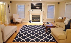 Livingroom Area Rugs Projects Idea Of Living Room Rugs Target Creative Design 1000
