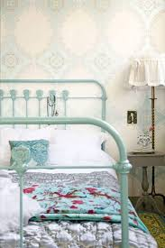 best 25 paris decor for bedroom ideas on pinterest cool bedroom