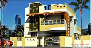 best finest interior designs for duplex houses 14531