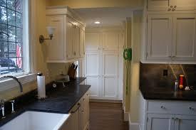 Linen Kitchen Cabinets L P Adams Co Inc Kitchen Photo Galleryl P Adams Co Inc