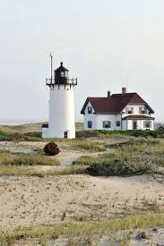 86 best cape cod activities for kids images on pinterest capes