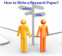 How to Write a Research Paper ProfEssays com is pleased to give you the following tips and advice on how to write a research paper