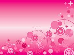 pink hd wallpapers wallpaper hd wallpapers pinterest hd