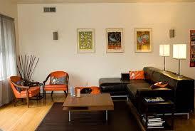 cheap decorating ideas for apartment cofisem co cheap decorating ideas for apartment breathtaking living room decor 19