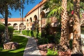 Desert Diamond Casino Buffet by Hotels Near Desert Diamond Casino I 19 Sahuarita See Discounts
