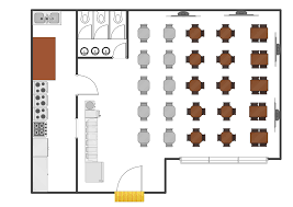 Easy Floor Plan Software Mac by Prepossessing 90 Draw Floor Plan Online Decorating Design Of
