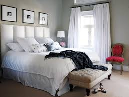 the latest interior design magazine together with bedroom sitting bedroom ideas nice master bedroom decorating with grey wall color as wells as and white bedroom