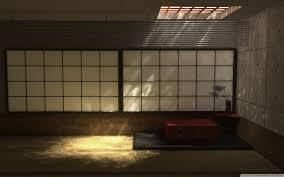 Traditional Japanese Home Decor Japanese Interior Design Hd Photo Relax With Japanese Interior