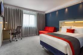 Holiday Inn Express London Swiss Cottage by Holiday Inn Express United Kingdom Hotels United Kingdom United