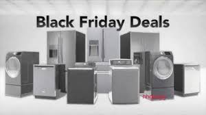 black friday deals tvs h h gregg black friday deals tv commercial u0027appliances and