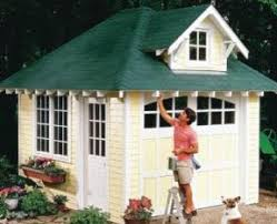 Diy Garden Shed Plans Free by 25 Free Garden Shed Plans