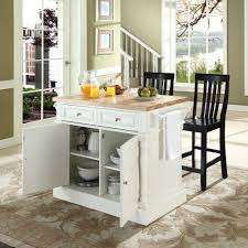 kitchen ideas island with seating kitchen island trolley kitchen