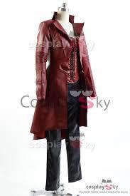 scarlet witch costume comics captain america civil war avengers scarlet witch wanda