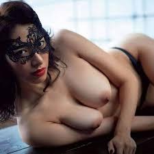42歳 ヌード|元ミニスカポリス・宮内知美42歳の妊婦ヌード! みんなのエロ ...