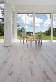 Toklo Laminate by 24 Best Flooring Images On Pinterest Laminate Flooring Flooring