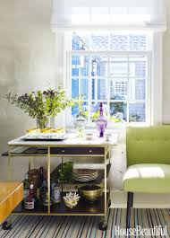 Home Bar Interior 30 Home Bar Design Ideas Furniture For Home Bars