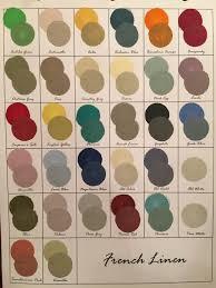 annie sloan chalk paint kitchen cabinets french linen google