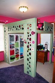 Star Wars Room Decor Australia by Ideas Decorations Kids Room Ideas Amazing Decorating Decor