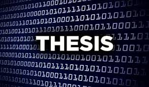 Thesis Tutorial  Sidebars However You Like Them   Berchman