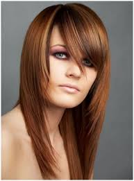 Good Hair Color For Green Eyes Best Hair Color For Pale Skin And Green Eyes U2013 Latest Hairstyles