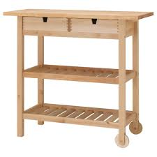 kitchen kitchen island on wheels together fantastic oak kitchen