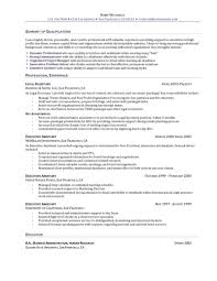 Resume For Caregiver Duties Assistant Resume