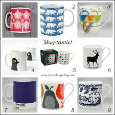 mug design kit btulp com