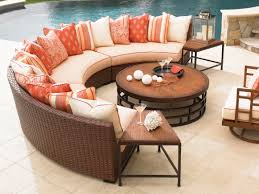 furniture awesome black wicker walmart furniture clearance with