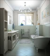 Small Bathroom Ideas Uk 17 Small Bathroom Ideas Pictures